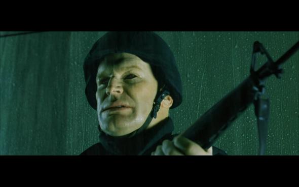 The Matrix - 2274