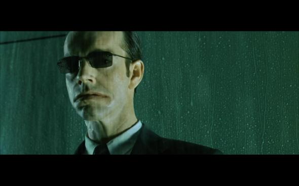 The Matrix - 2276