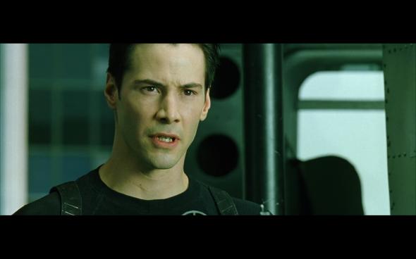 The Matrix - 2277