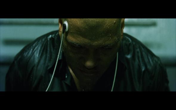 The Matrix - 2278