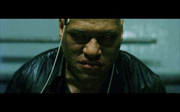 The Matrix - 2279