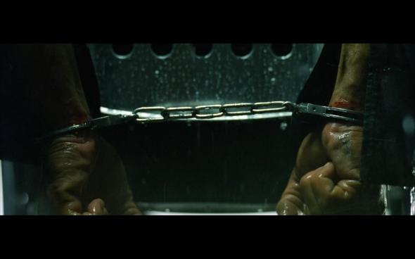The Matrix - 2280