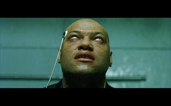 The Matrix - 2281