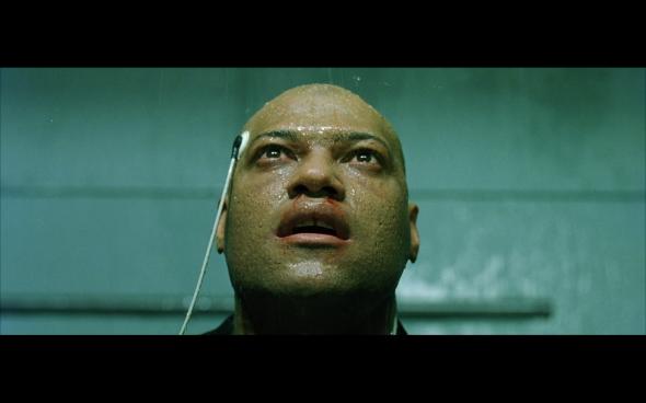 The Matrix - 2282