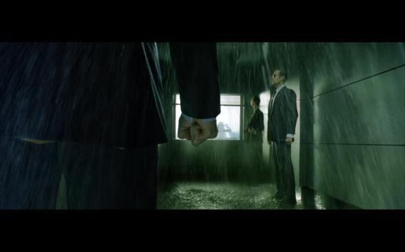 The Matrix - 2283