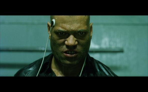 The Matrix - 2284