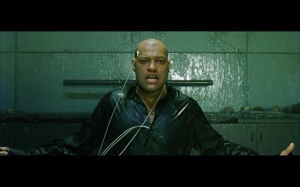 The Matrix - 2287