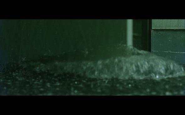 The Matrix - 2289