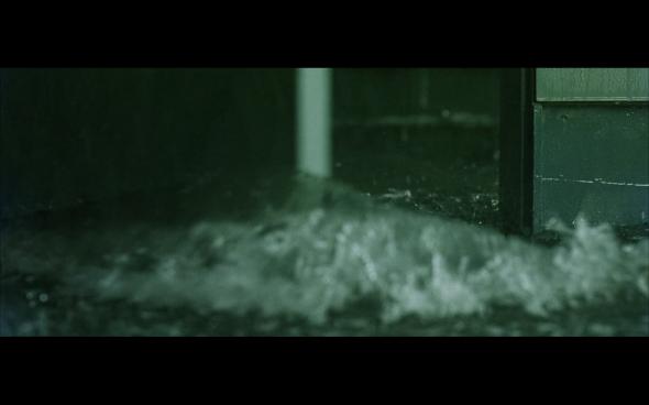 The Matrix - 2290