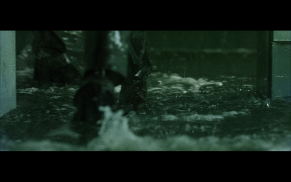 The Matrix - 2291