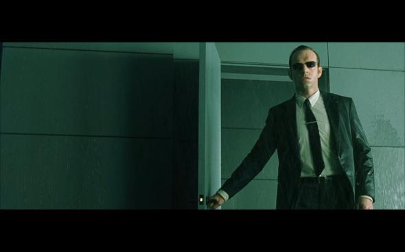 The Matrix - 2292