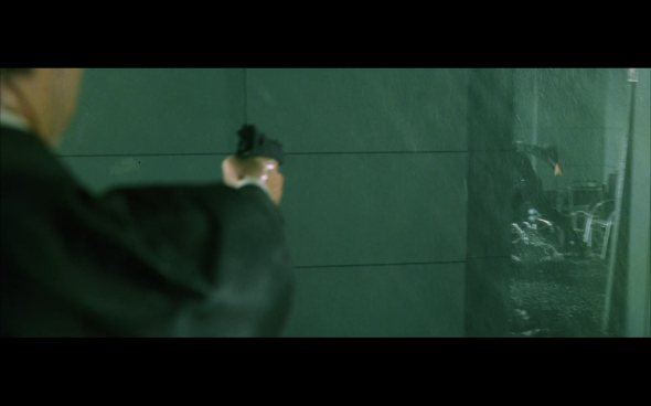 The Matrix - 2294