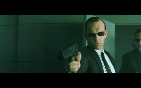 The Matrix - 2295