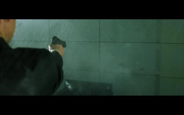 The Matrix - 2296