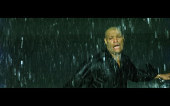The Matrix - 2306