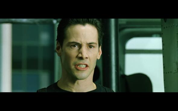 The Matrix - 2308