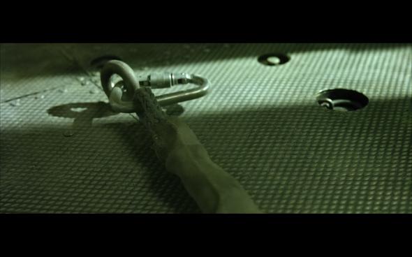 The Matrix - 2314