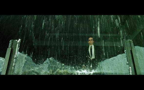 The Matrix - 2324