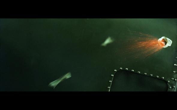 The Matrix - 2327