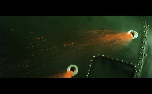 The Matrix - 2328