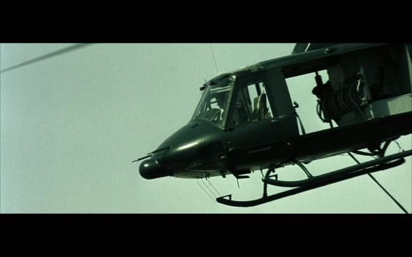 The Matrix - 2329