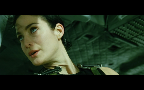 The Matrix - 2336