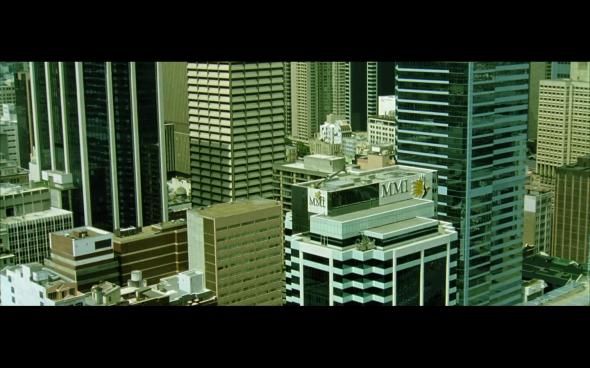 The Matrix - 2337