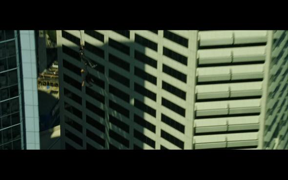 The Matrix - 2338