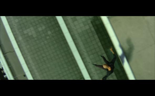 The Matrix - 2346