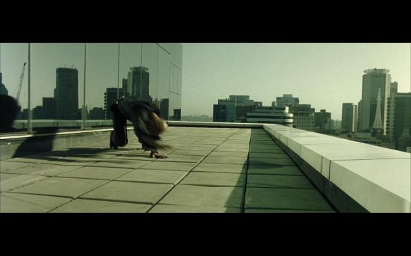 The Matrix - 2347