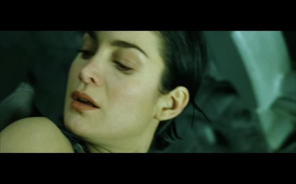 The Matrix - 2355
