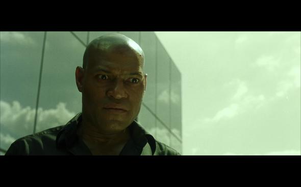 The Matrix - 2361