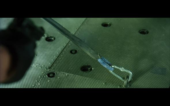 The Matrix - 2367