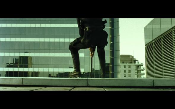 The Matrix - 2372