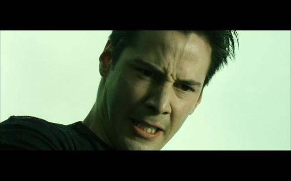 The Matrix - 2373