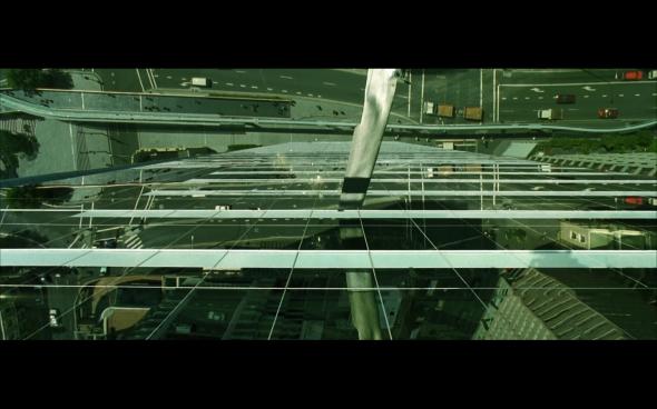 The Matrix - 2375