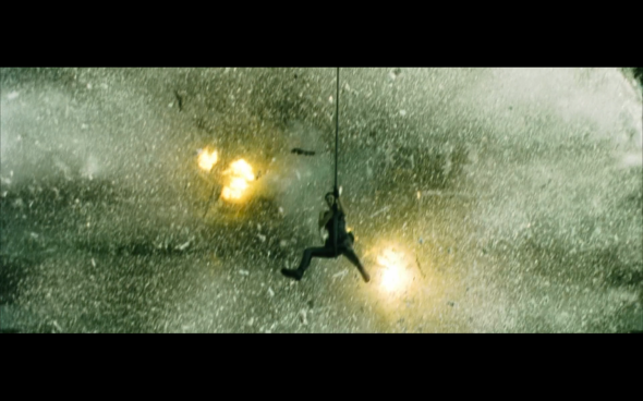 The Matrix - 2385