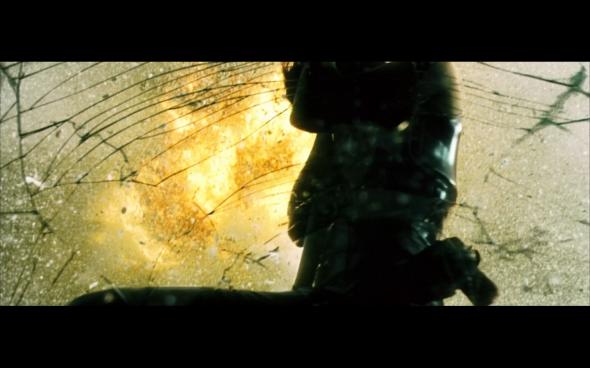 The Matrix - 2388