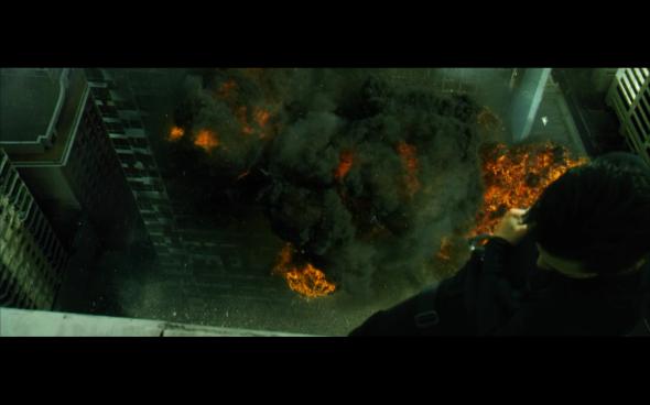 The Matrix - 2391