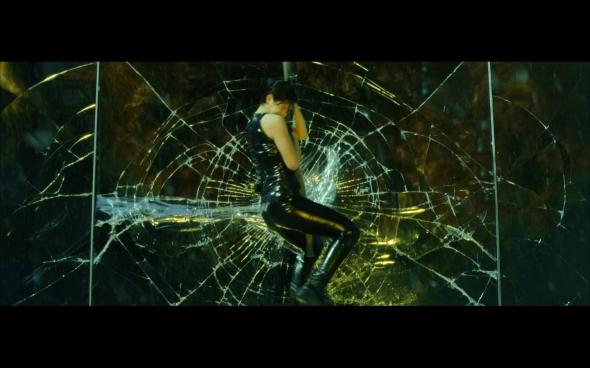 The Matrix - 2392