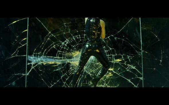 The Matrix - 2393