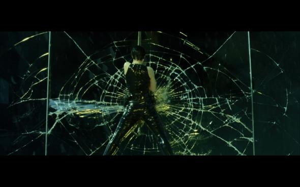 The Matrix - 2394