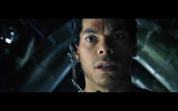 The Matrix - 2395