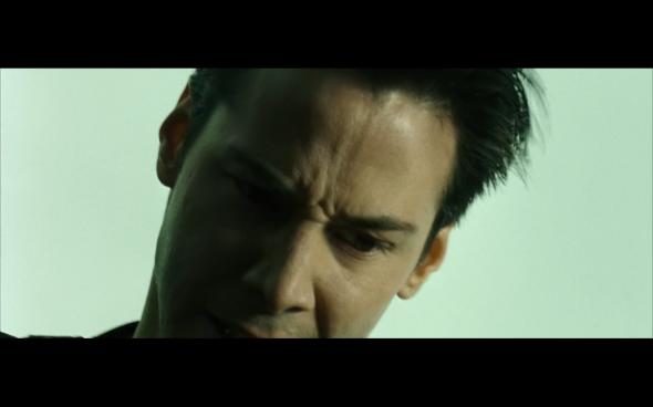 The Matrix - 2396
