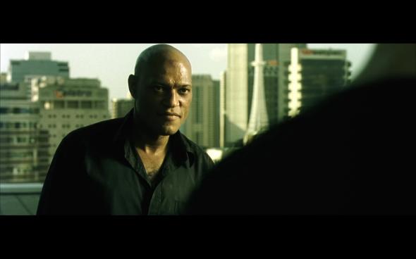 The Matrix - 2399