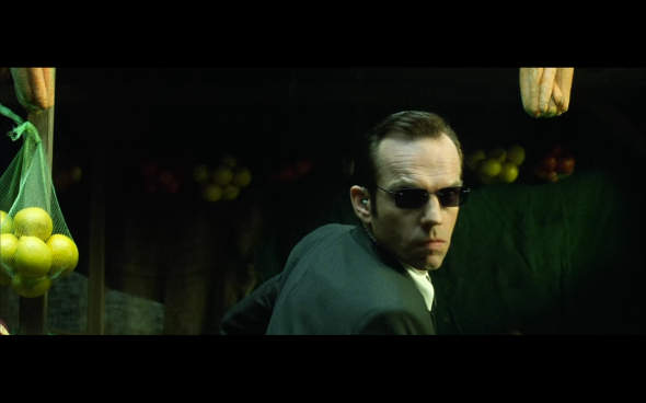The Matrix - 2683