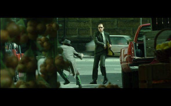 The Matrix - 2687