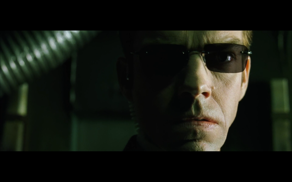The Matrix - 2808