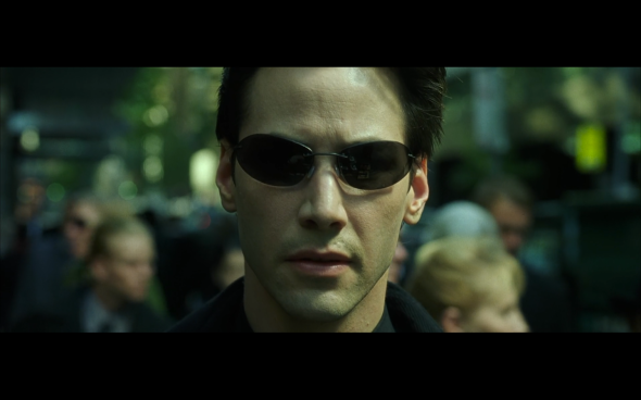 The Matrix - 2946