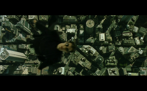 The Matrix - 2954